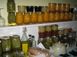 Get your Canning on this Sat!