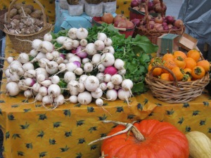 Pitkin-Winterrowd Farms along with 5 other farms this Winter!!