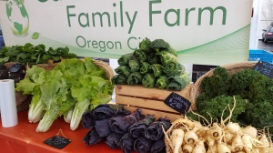 Certified Naturally Grown...right here in OC, SunLove Farms too!
